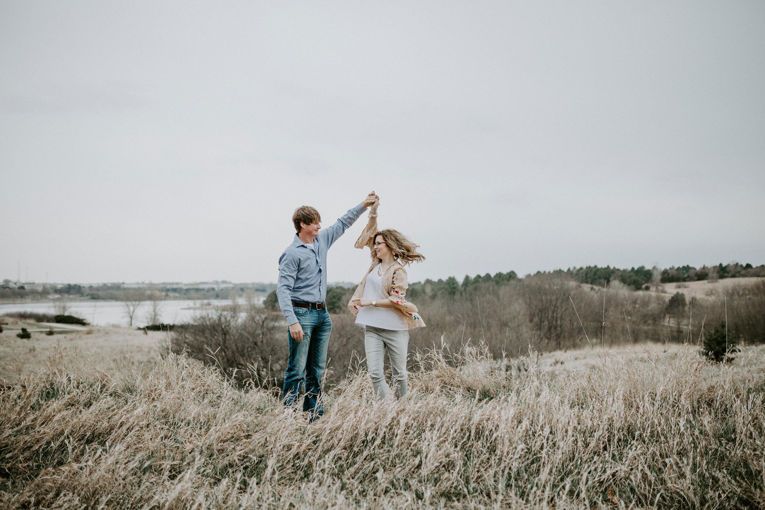Engaged-Lexi-Brett-24.jpg