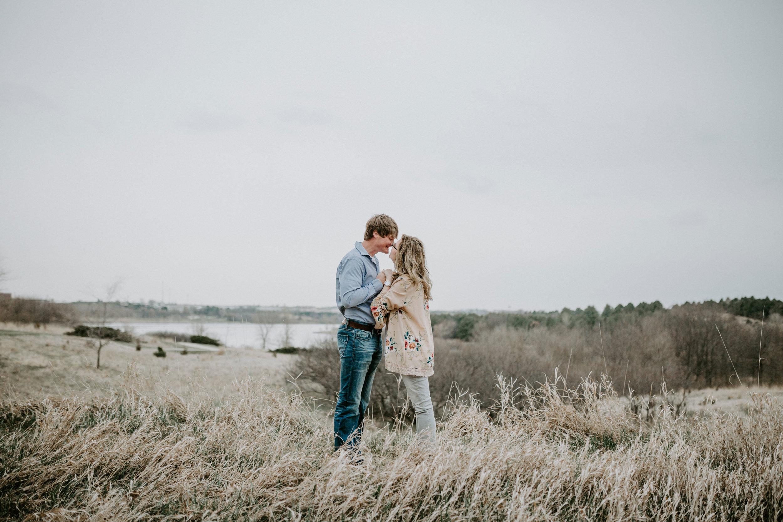 Engaged-Lexi-Brett-26.jpg