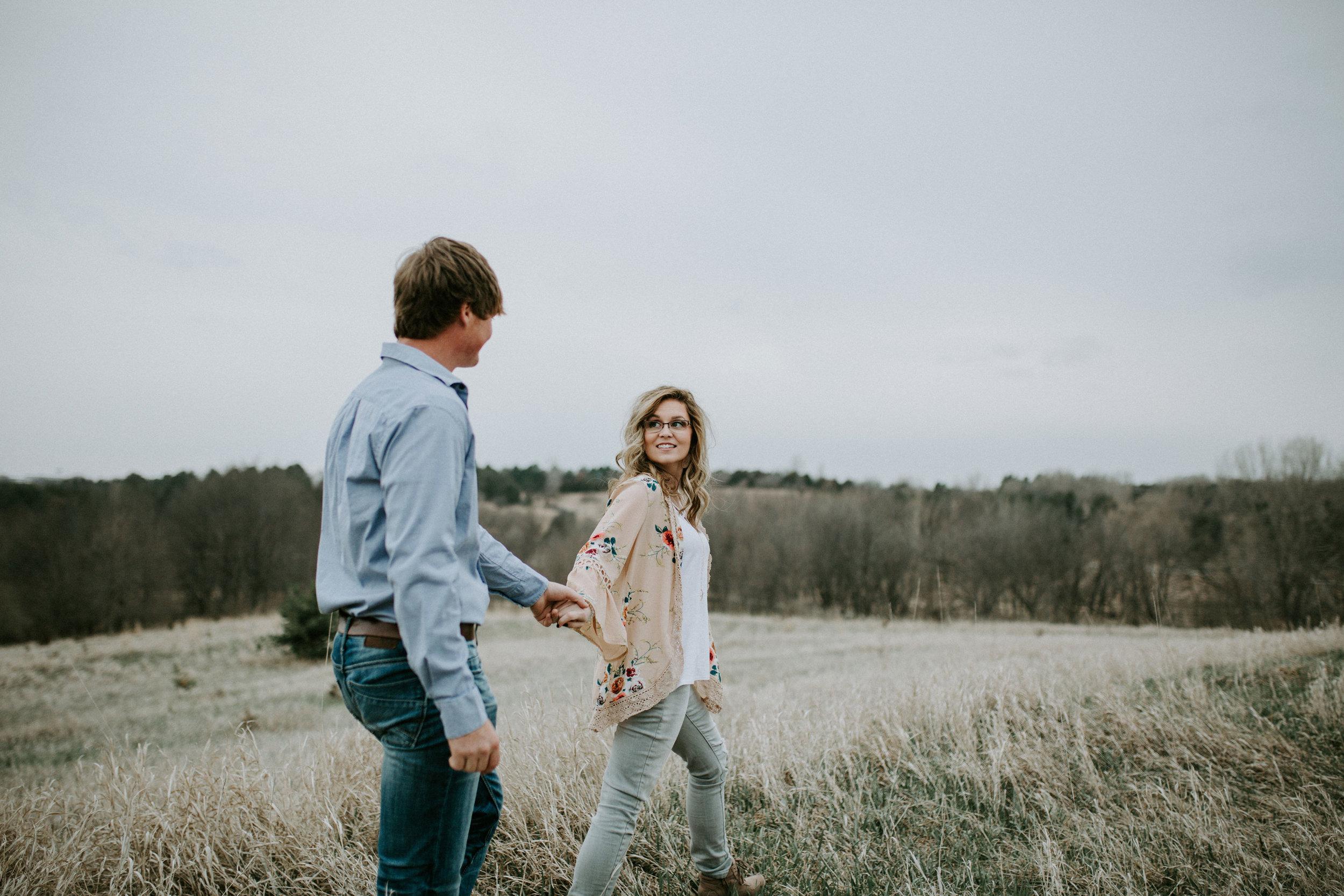 Engaged-Lexi-Brett-30.jpg