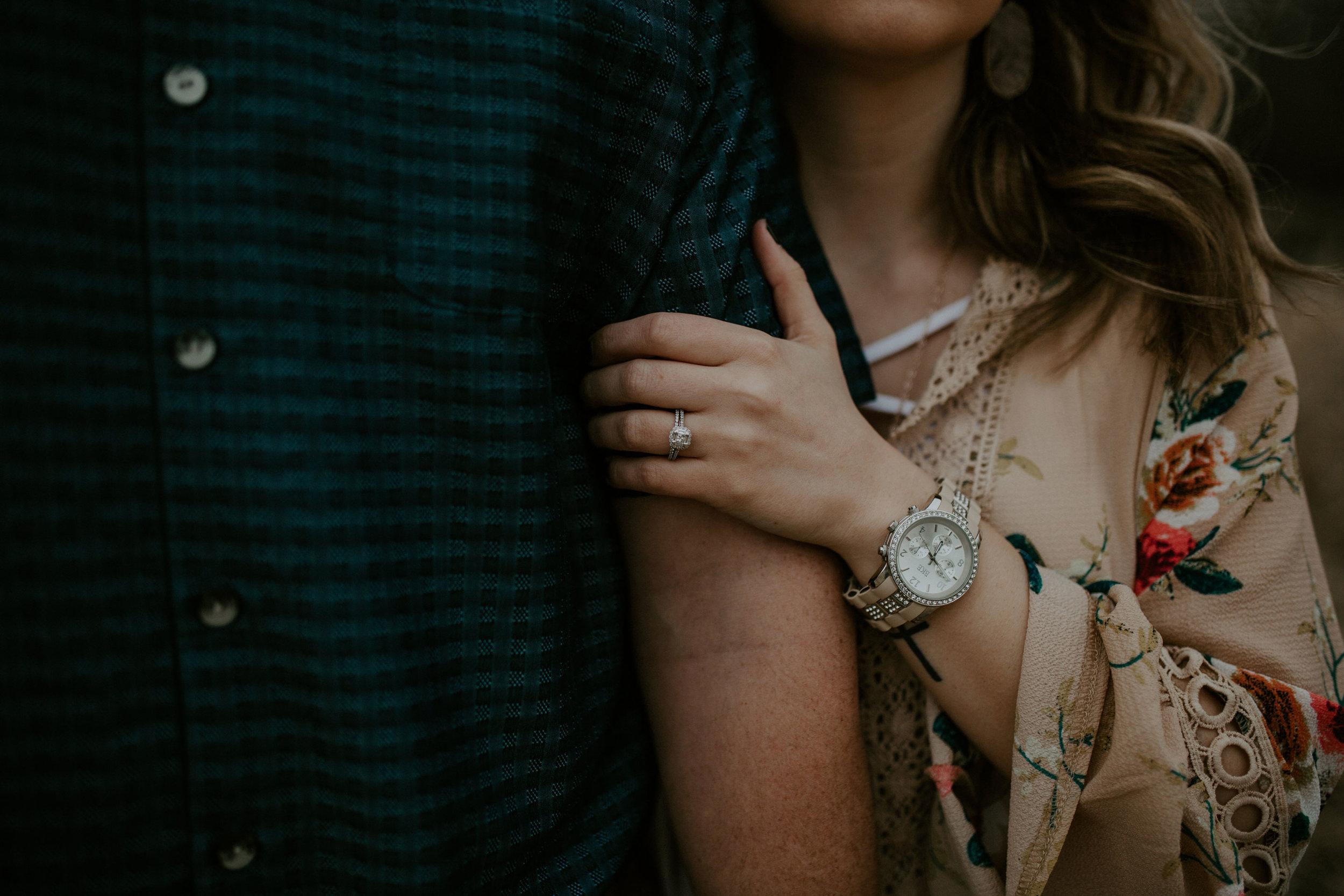 Engaged-Lexi-Brett-73.jpg
