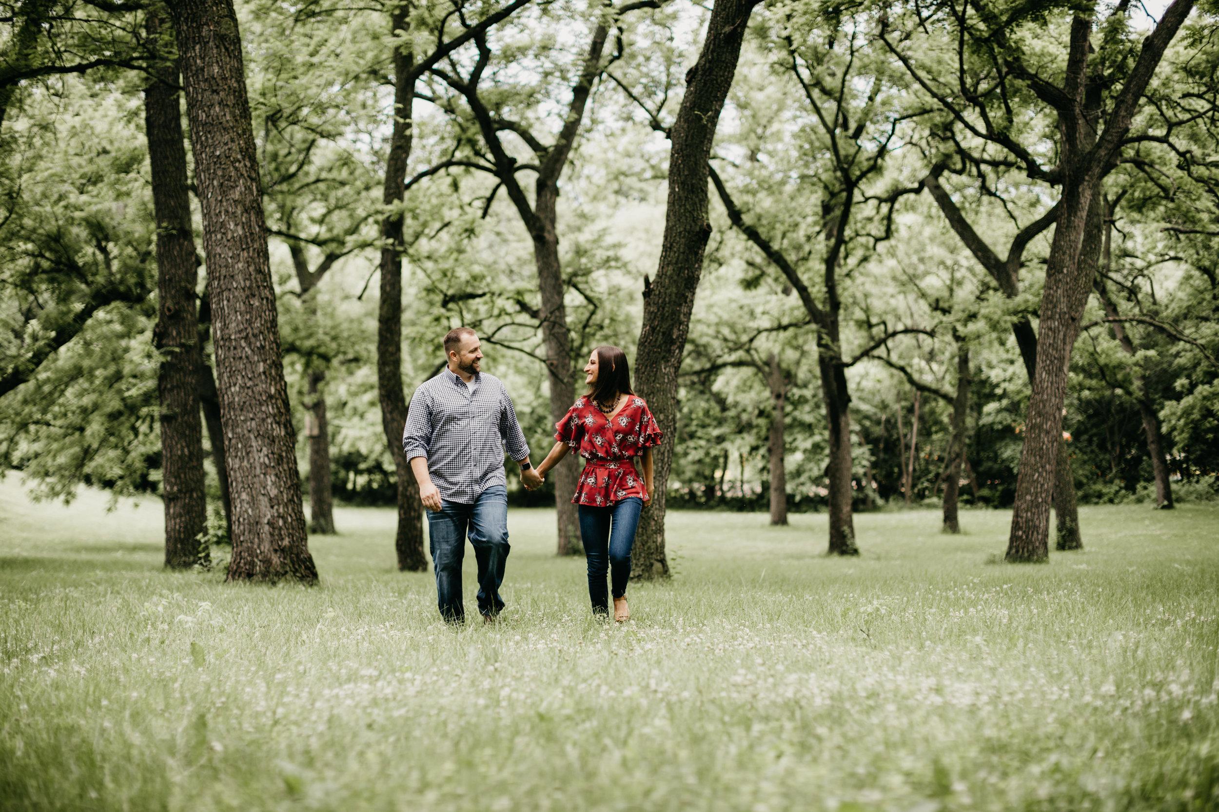 KaylaAndMichael-Engaged-6.jpg