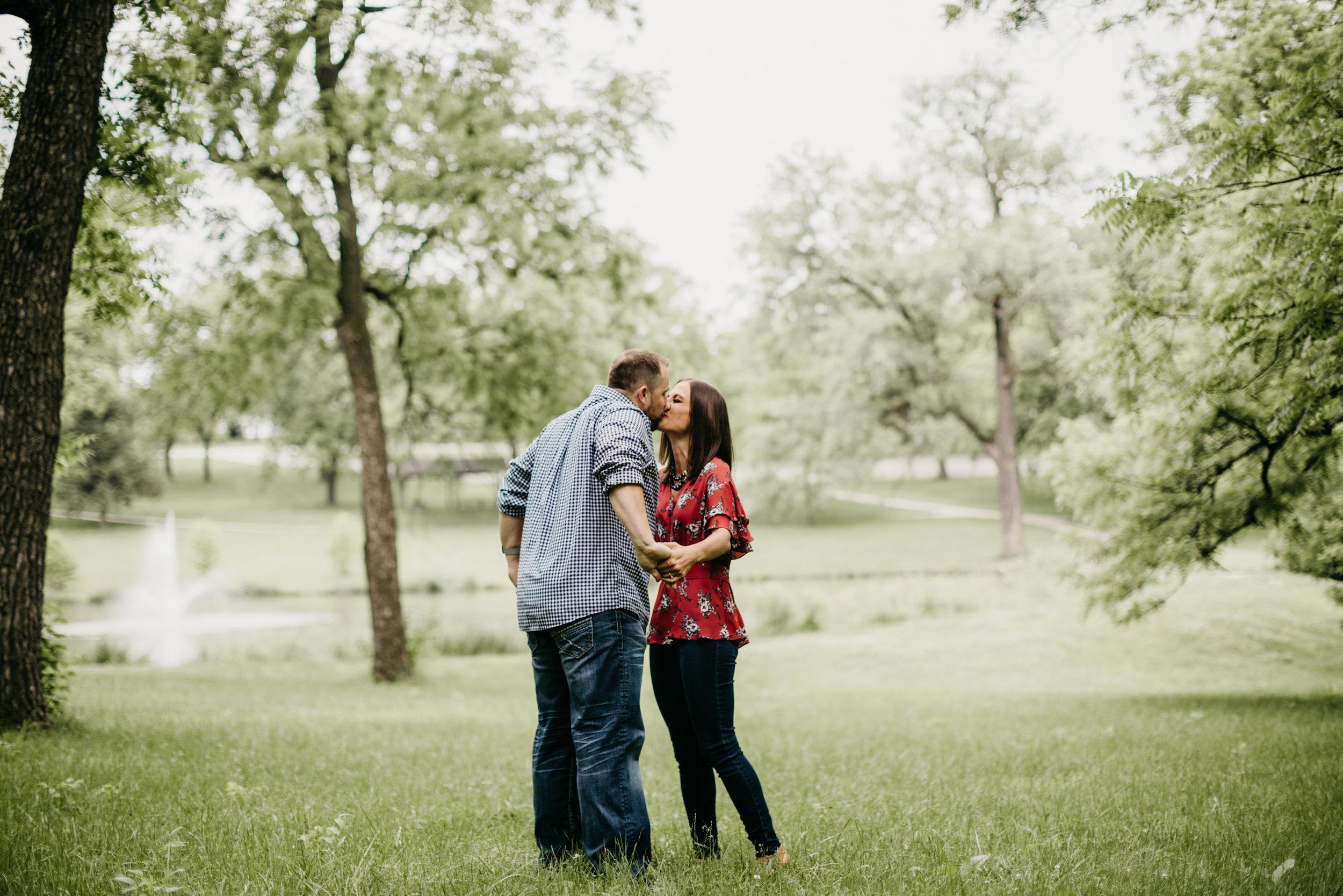 KaylaAndMichael-Engaged-13.jpg
