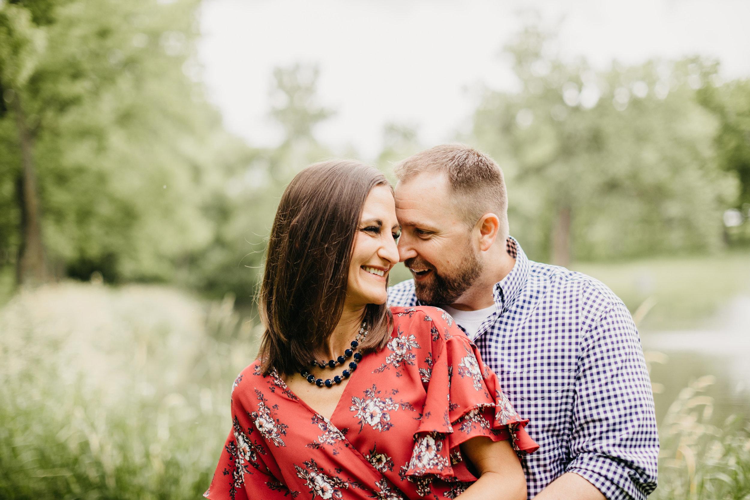 KaylaAndMichael-Engaged-38.jpg