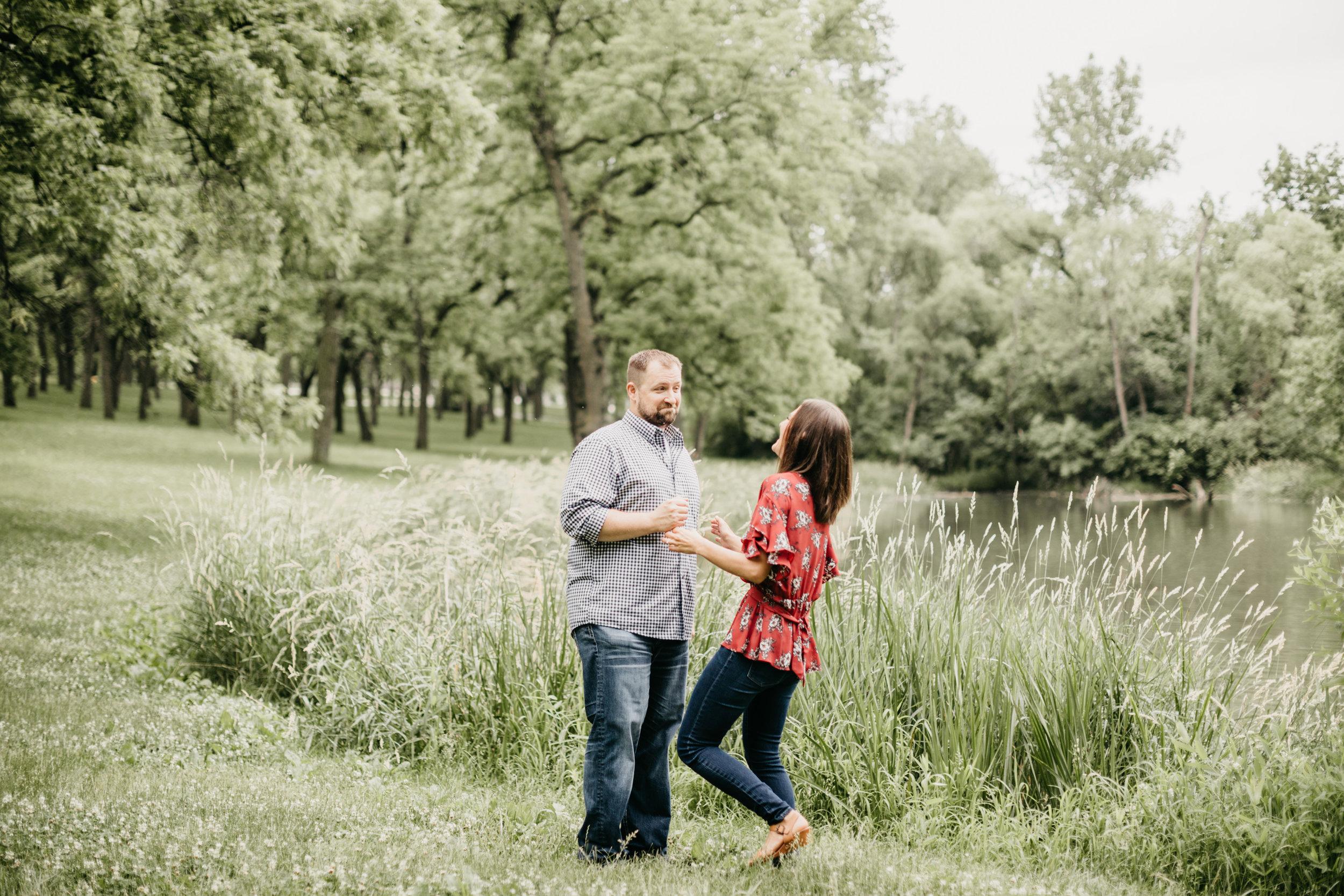 KaylaAndMichael-Engaged-44.jpg