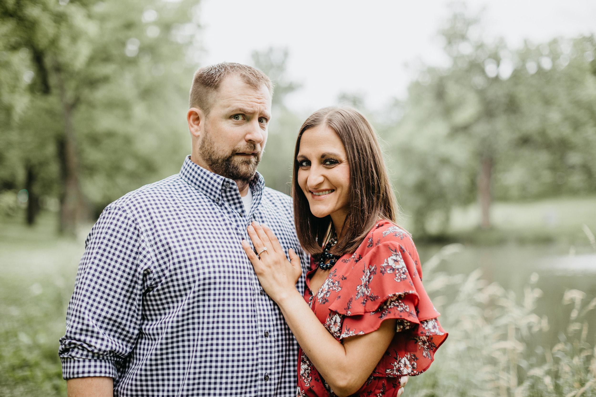 KaylaAndMichael-Engaged-53.jpg
