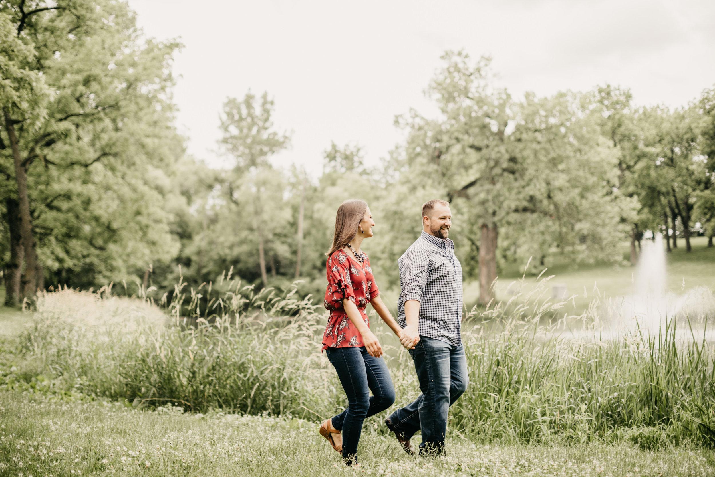 KaylaAndMichael-Engaged-49.jpg