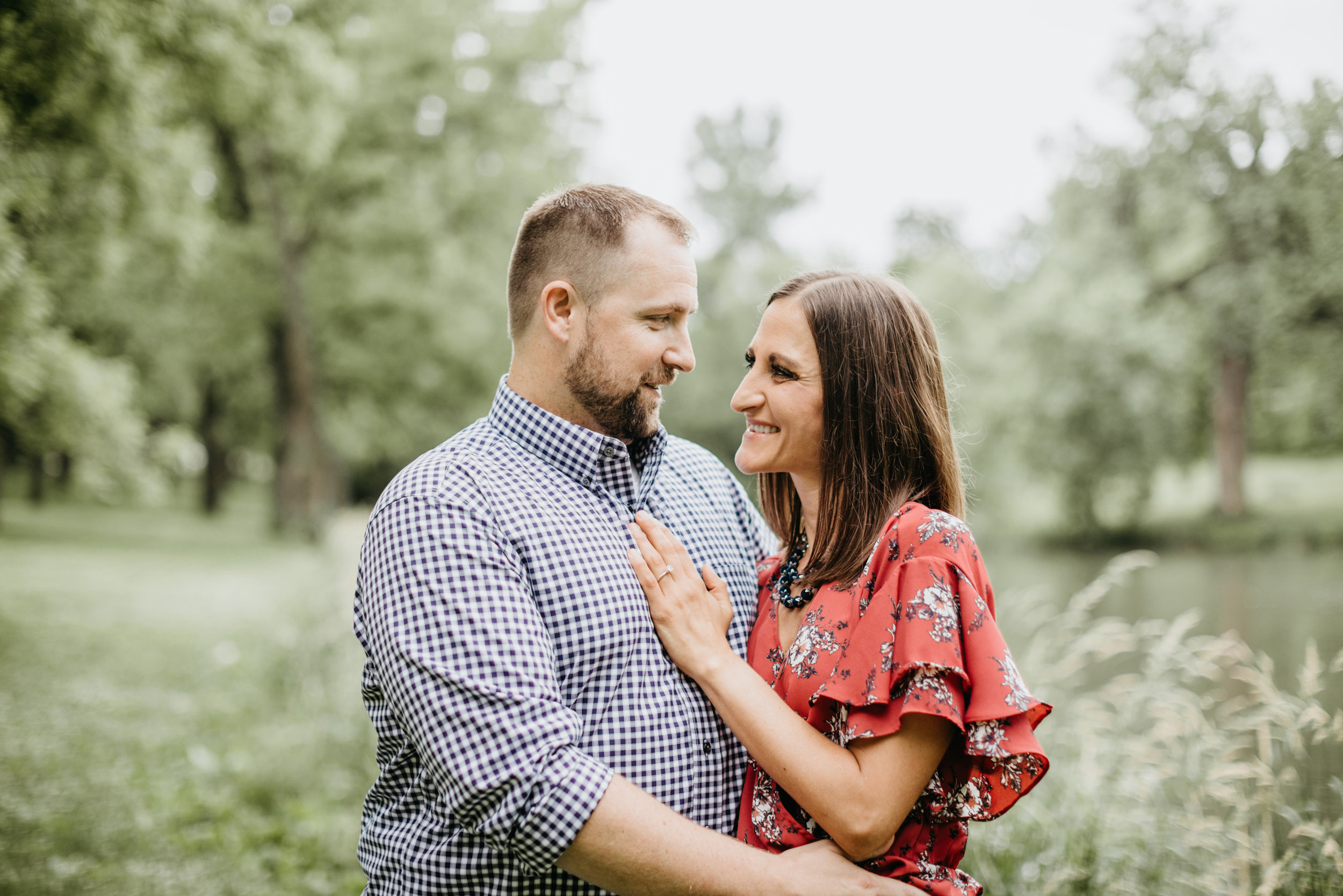 KaylaAndMichael-Engaged-57.jpg
