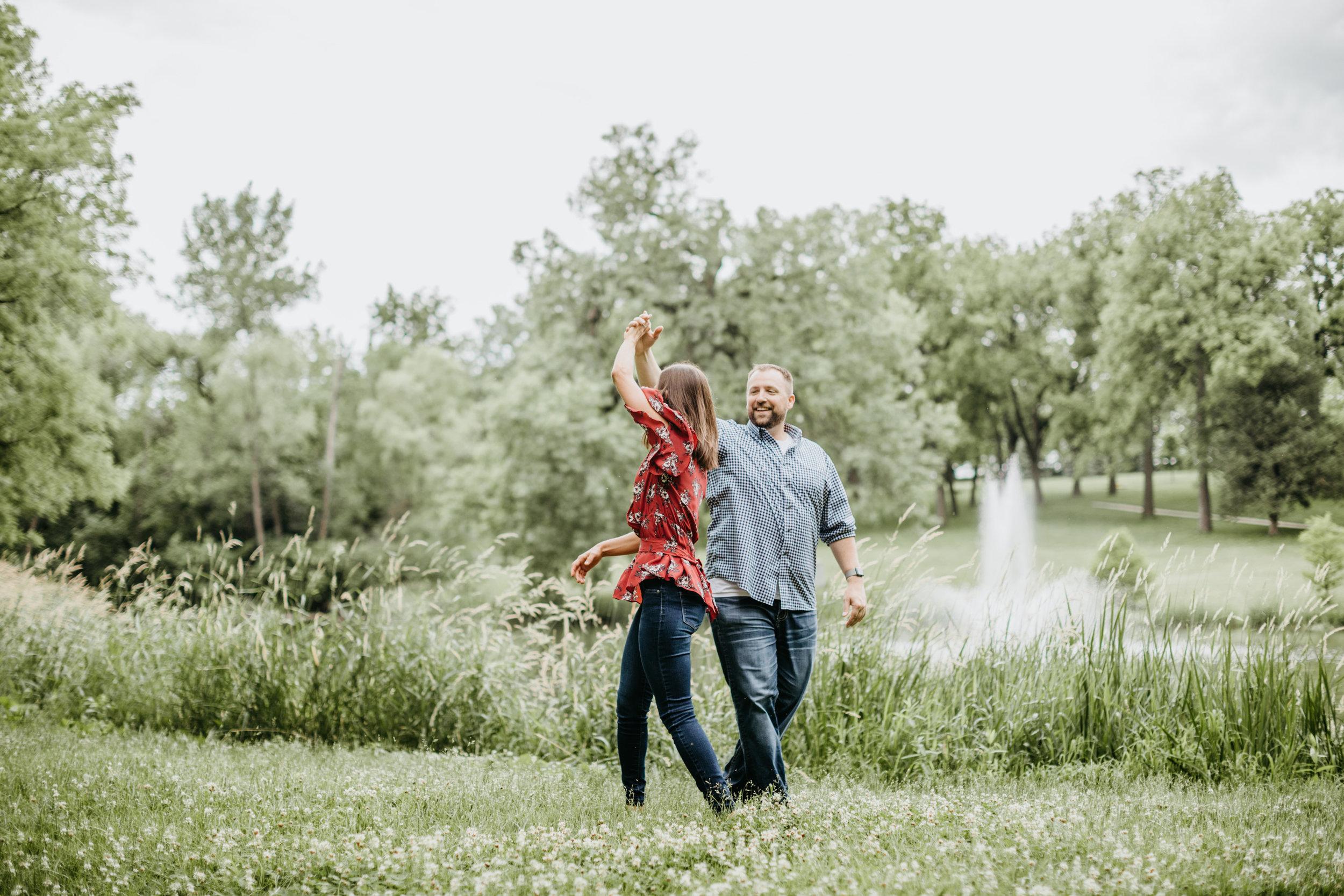 KaylaAndMichael-Engaged-64.jpg
