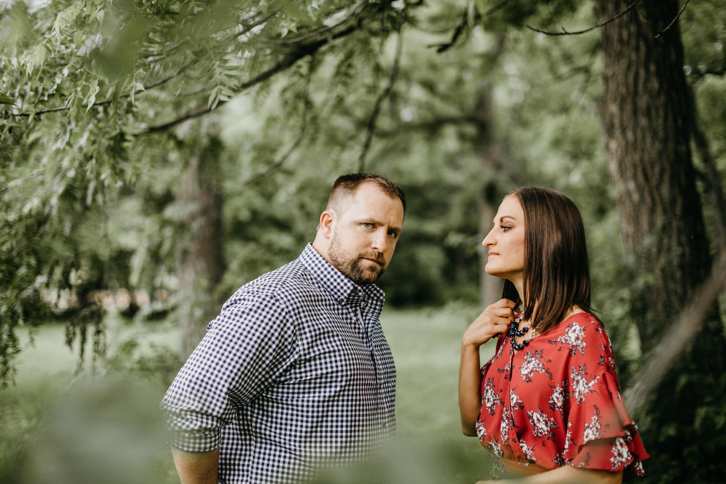 KaylaAndMichael-Engaged-67.jpg