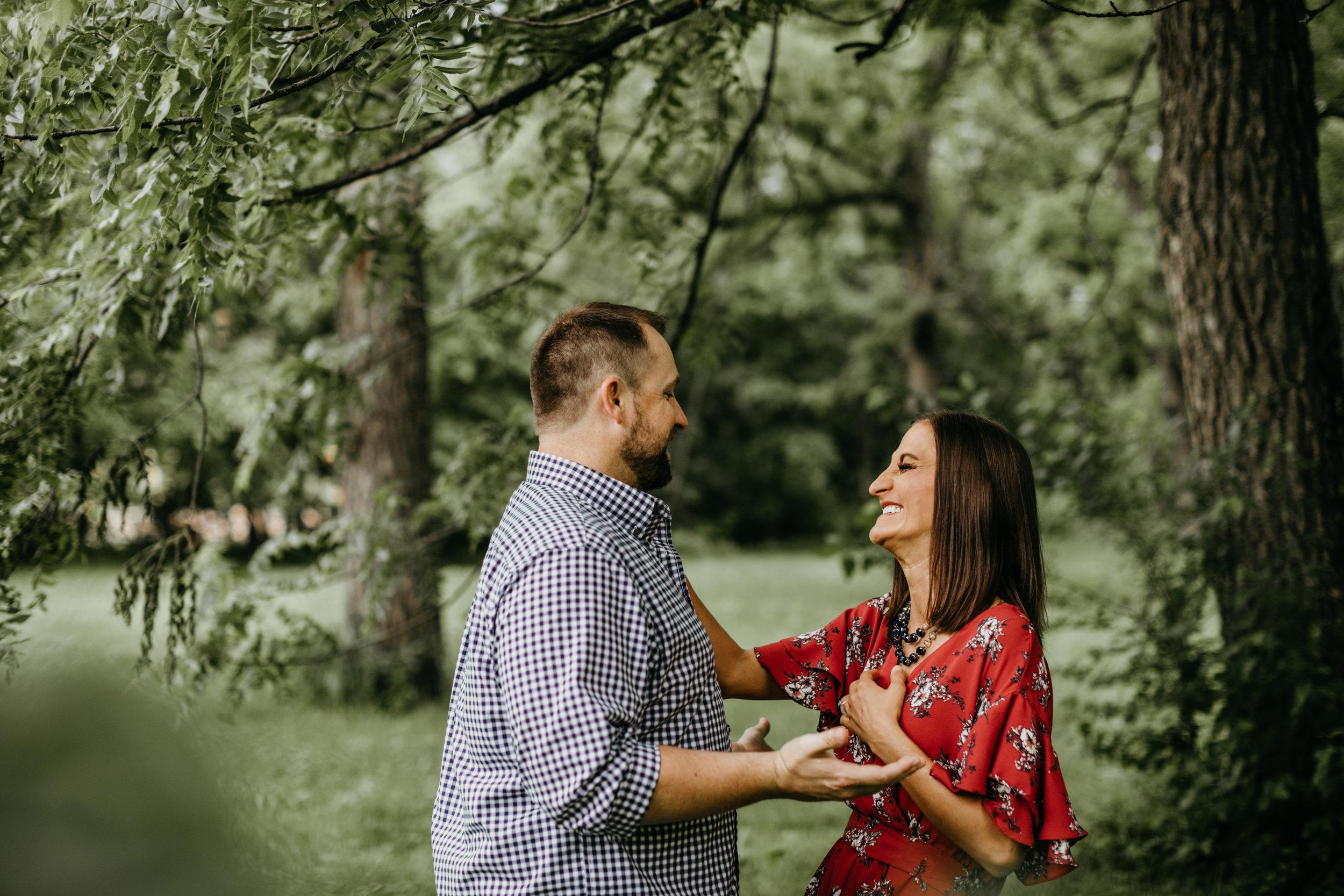 KaylaAndMichael-Engaged-75.jpg