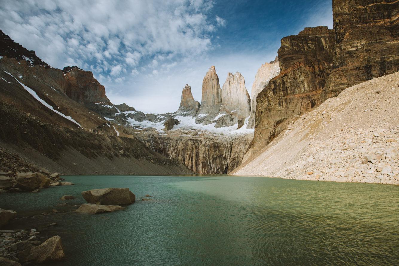 Patagonia-Torres-Del-Paine-O-Circuit.jpg