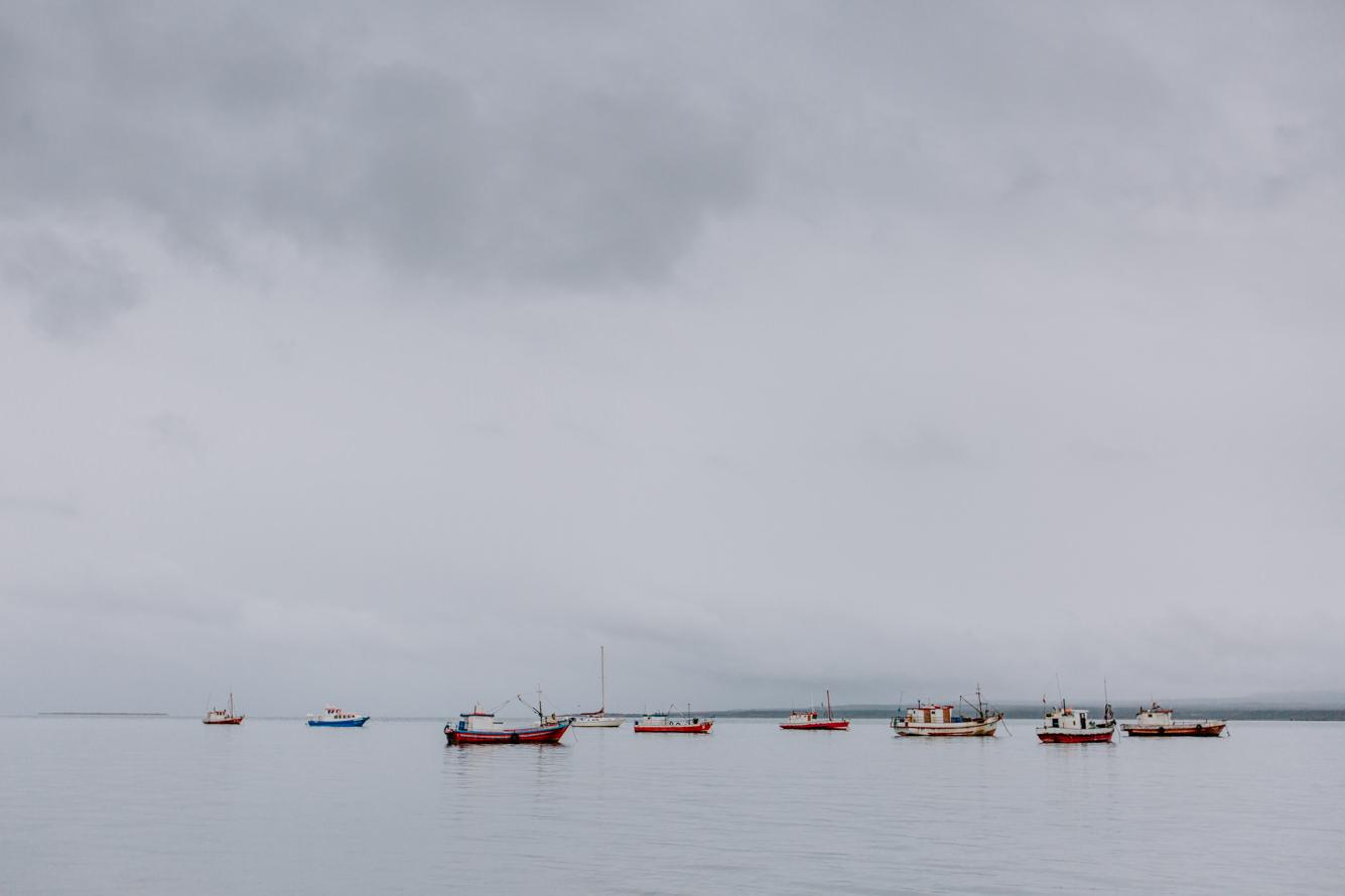 Punta-Arenas-Chile.jpg