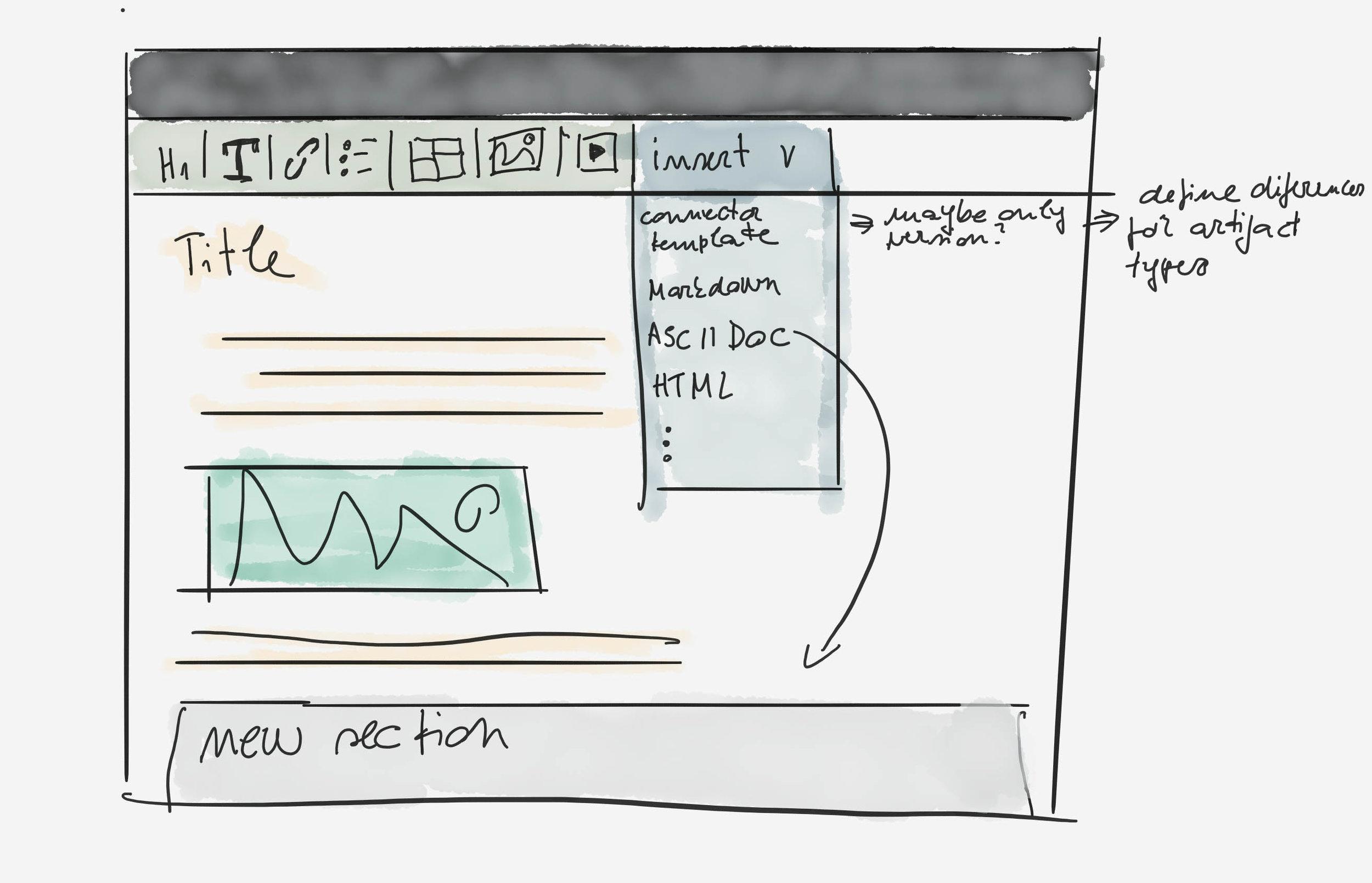 Editing tool 2.jpg