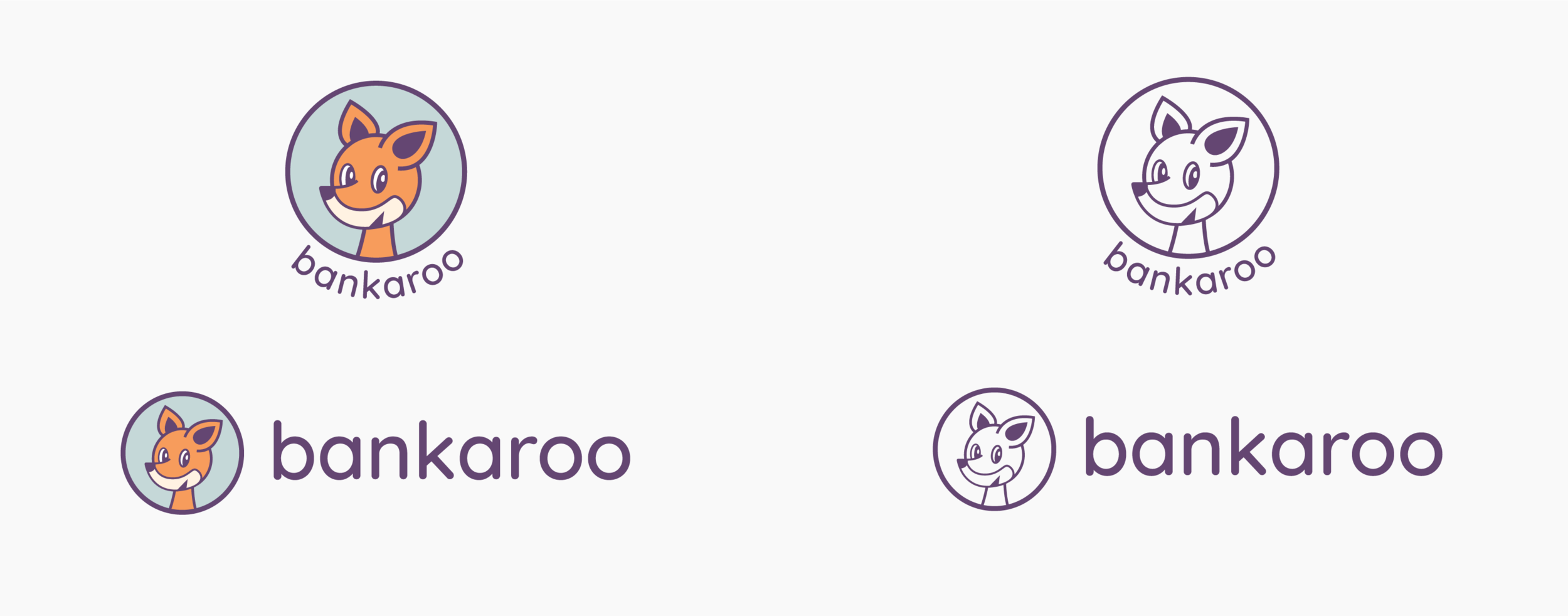 bankaroo-logo2017.png