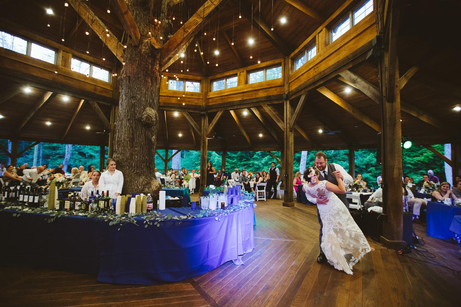 hotmetalstudio pittsburgh wedding photographer-752-X3.jpg