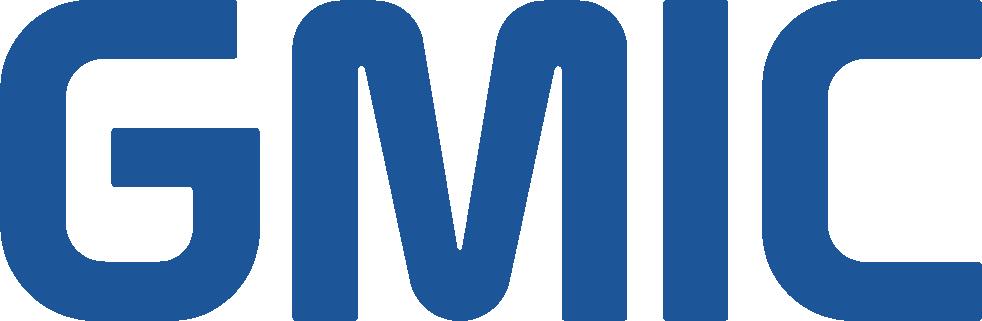 gmic-logo.png