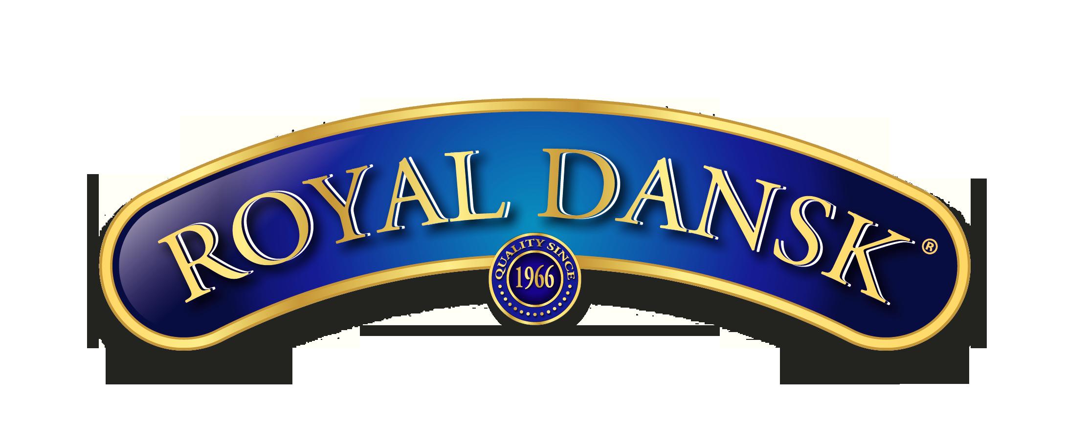 Royal-Dansk-logo.png