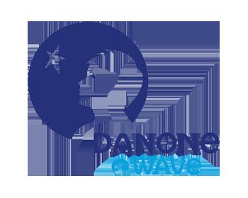 danonewave-logo.png