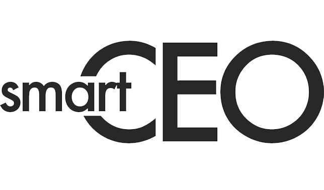 smartceo.png