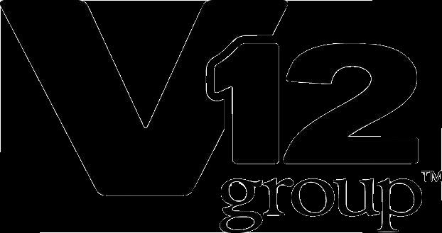 v12-group-office.png