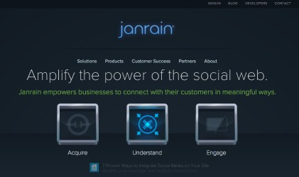 Janrain-Homepage-Preview.jpg