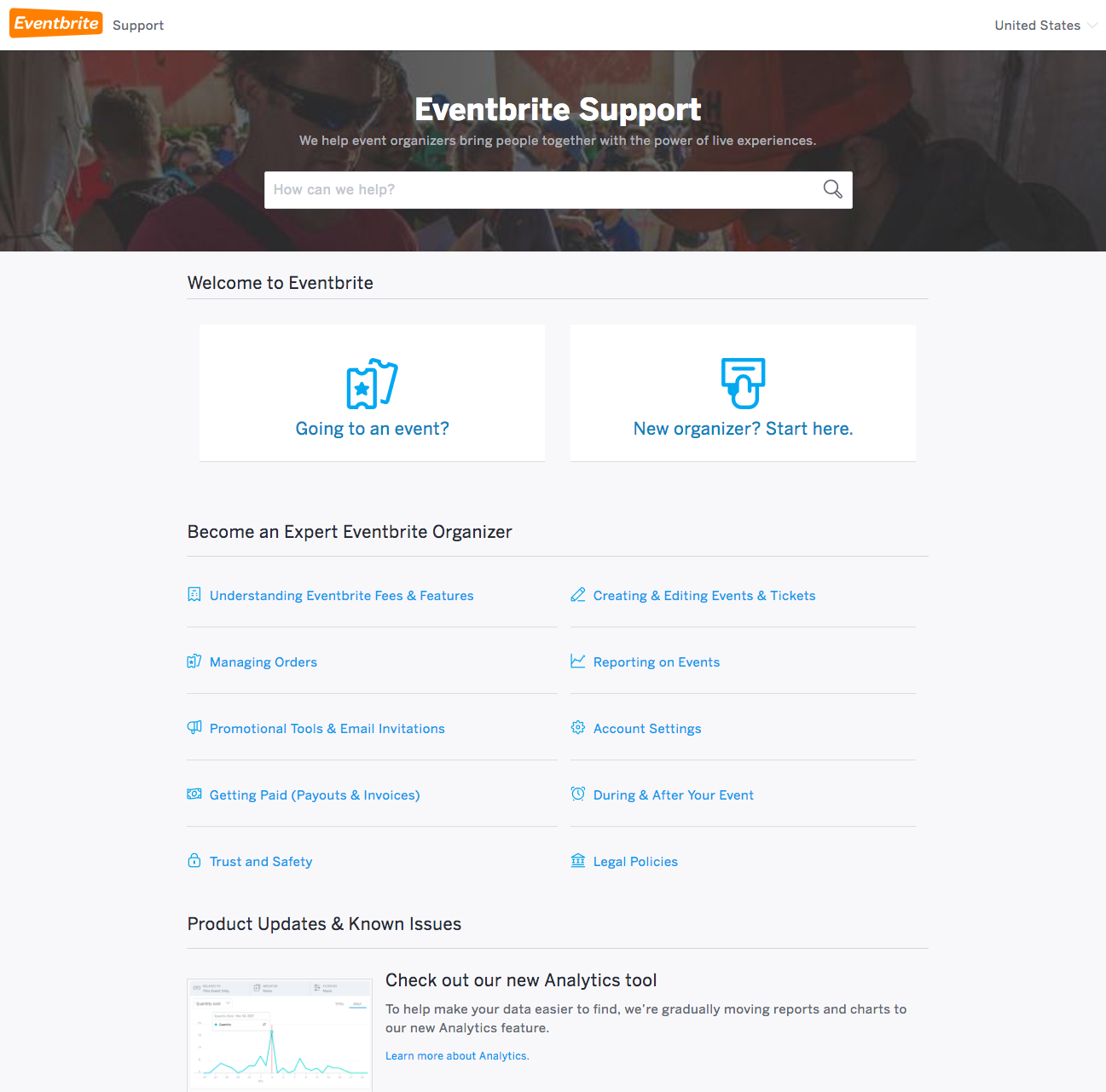 Homepage_Eventbrite Support_Cropped.png