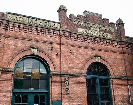 Georgetown013.jpg