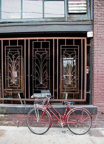Georgetown053.jpg