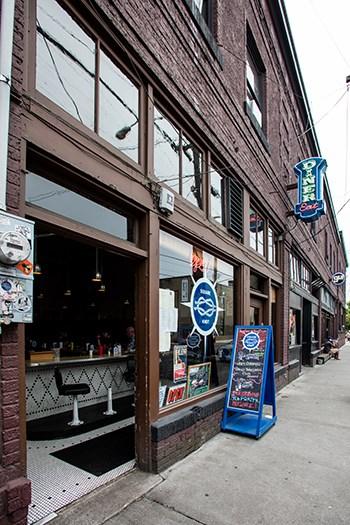 Georgetown055.jpg