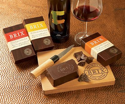 brix-with-wine.jpg