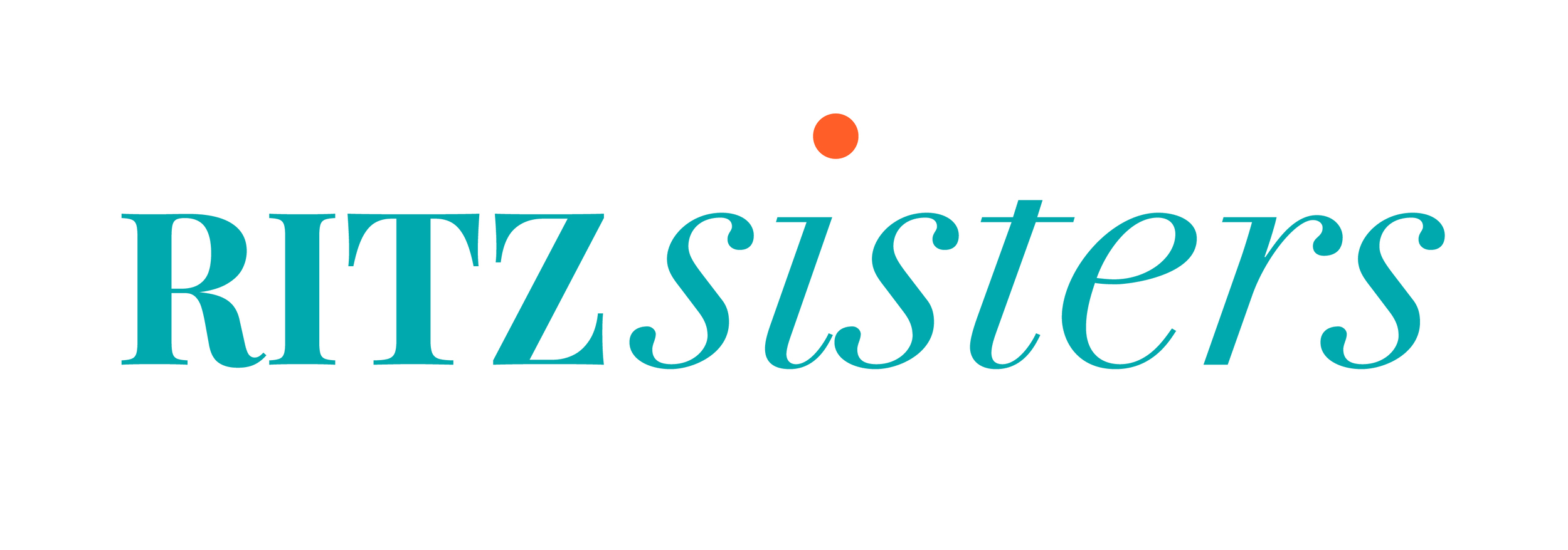 ritz sisters logo.jpg