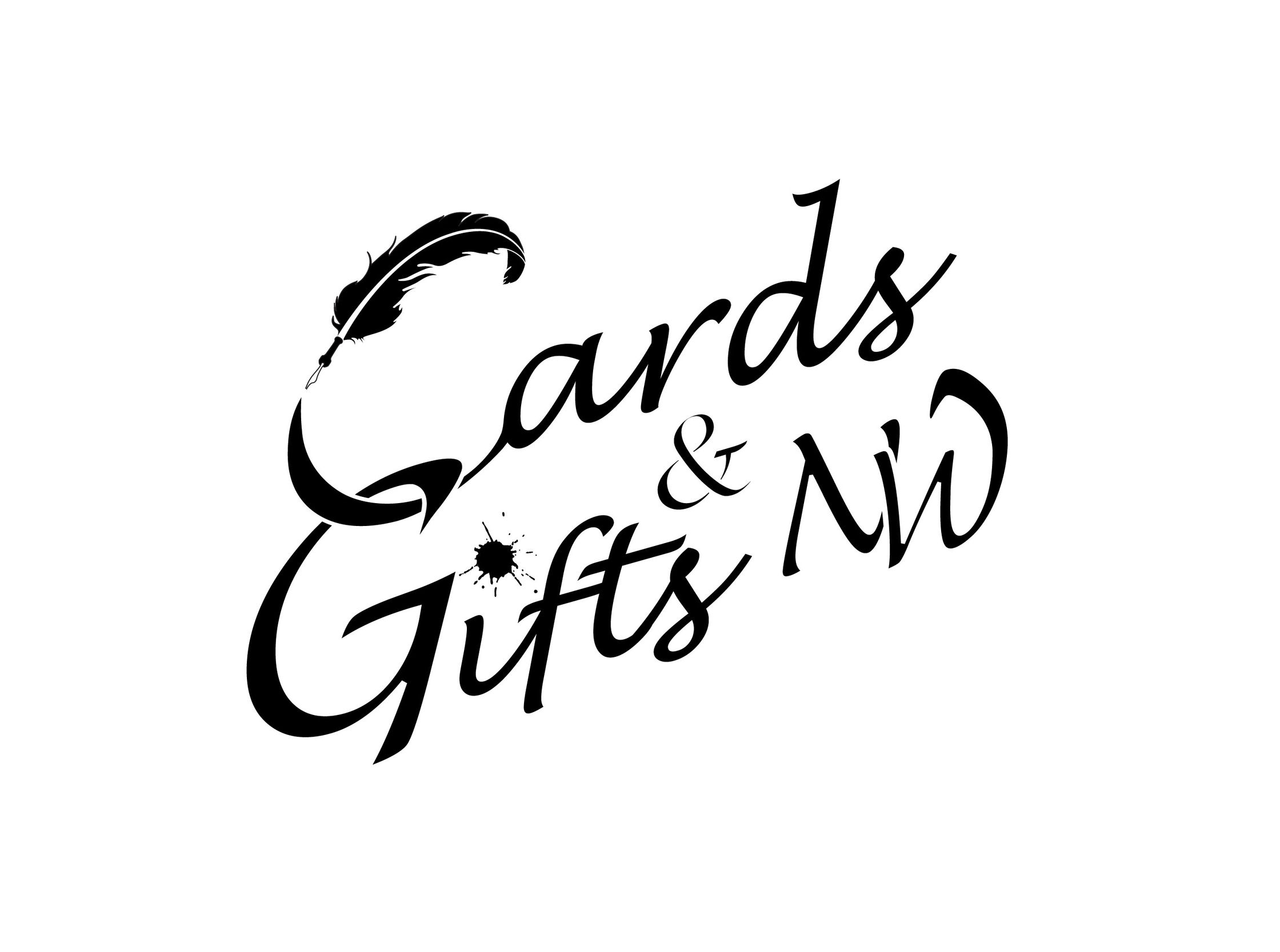 Cards & Gifts NW Logo2.jpg