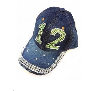 No. 12 Cap.jpg