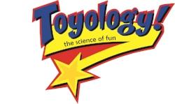 Toy_C4-.jpg
