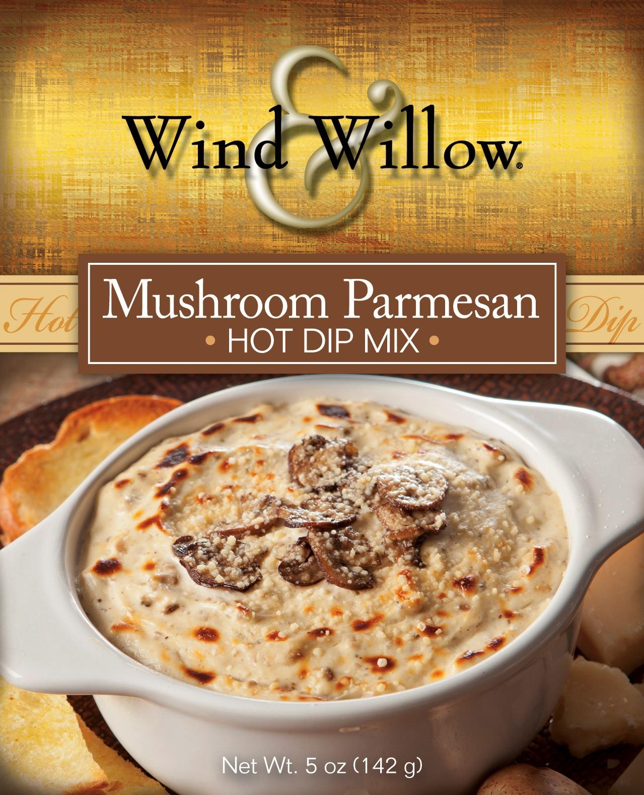 Mushroom Parm.jpg