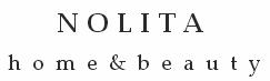 Nolita logo.jpg