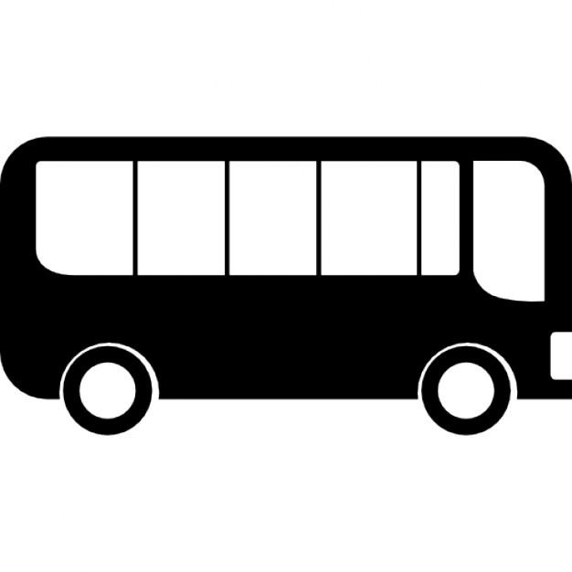 bus graphic.jpg