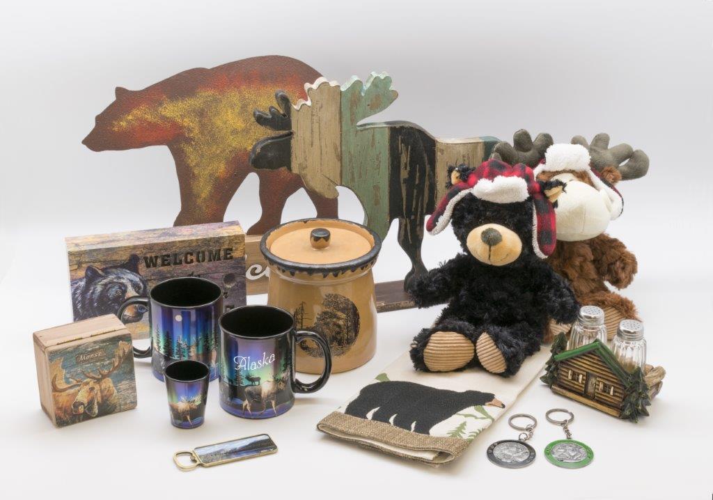 Group Product Shot for Alaska.jpg