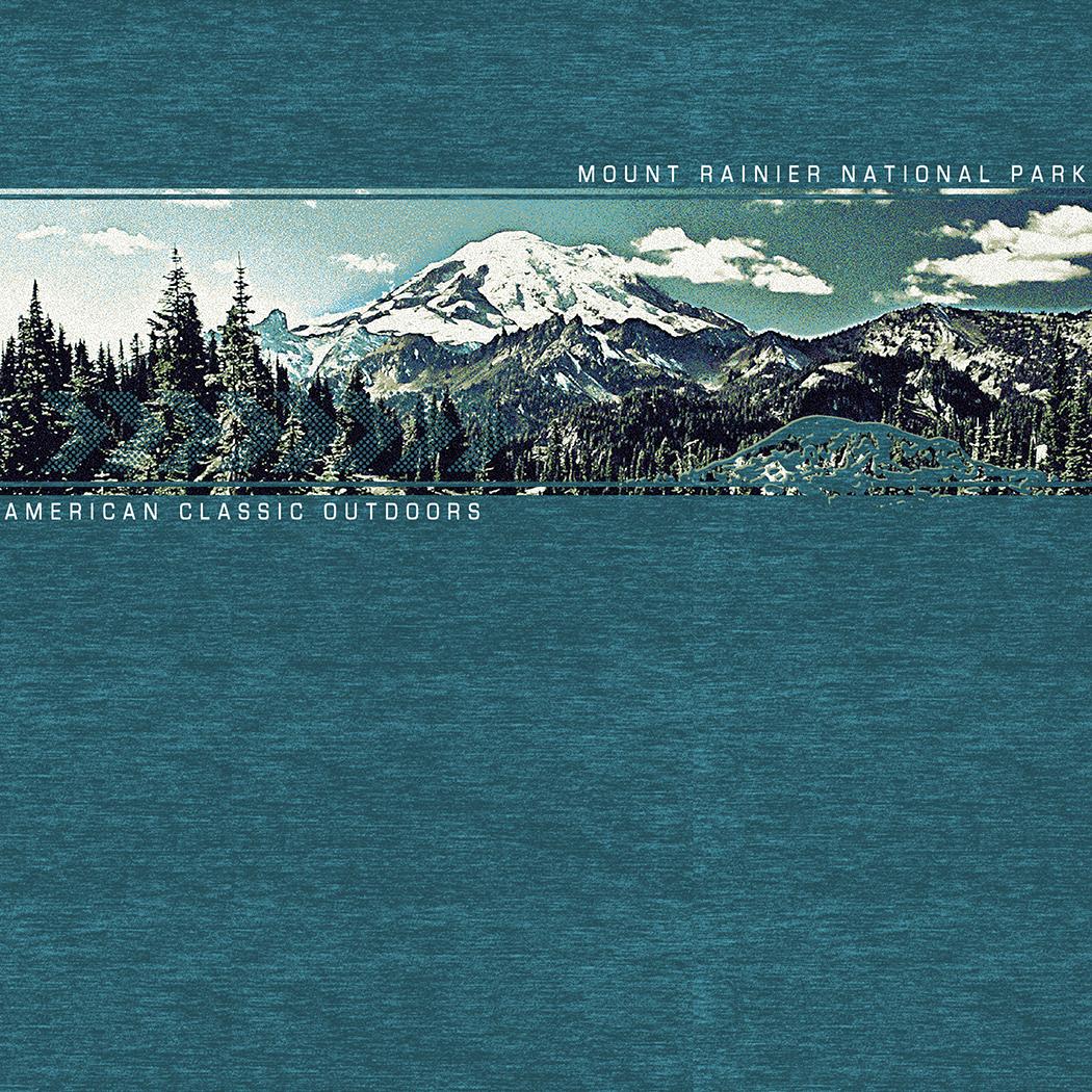 Vista Ridge Mount Rainier r.3.jpeg