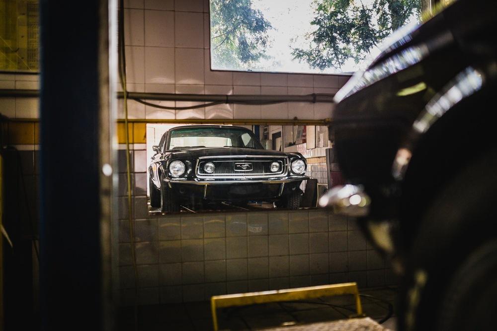 Joes Auto Repair >> Auto Repair Services Phoenix Az Mechanic Shop Joe S Auto