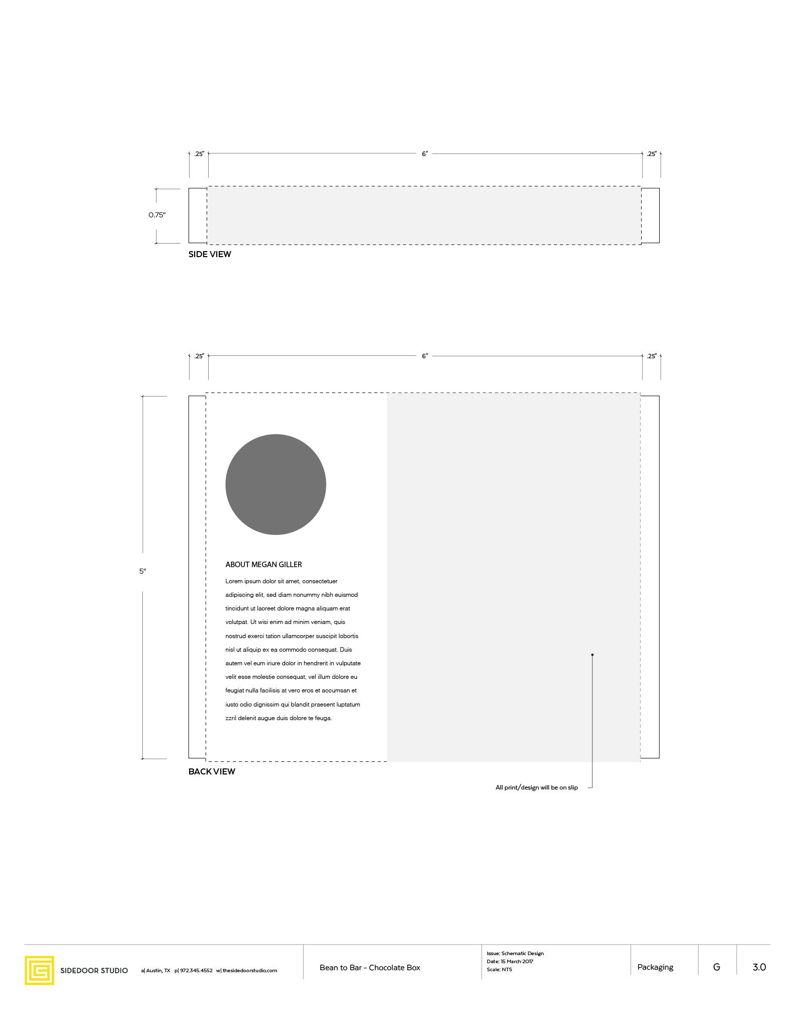 Artboard 4 copy 3@2x.jpg