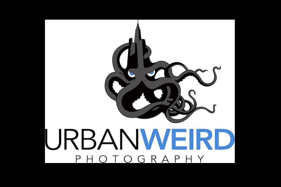 UrbanWeird-logo