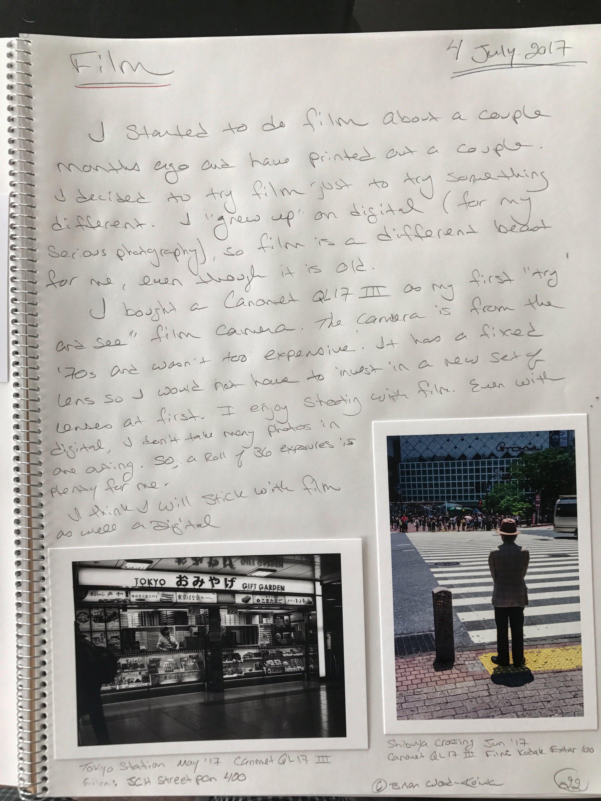 PhotoSketchBookpg22