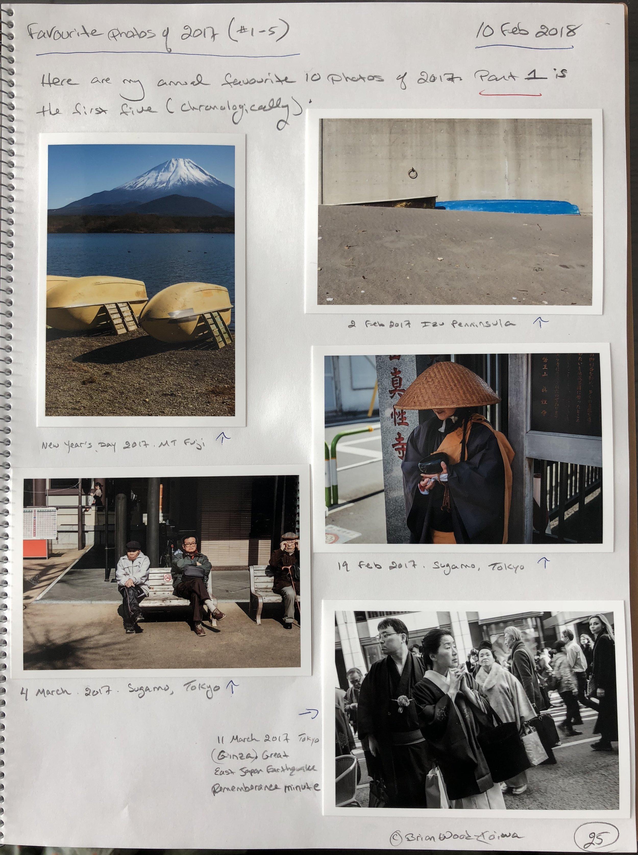 PhotoSketchBookpg25.jpg