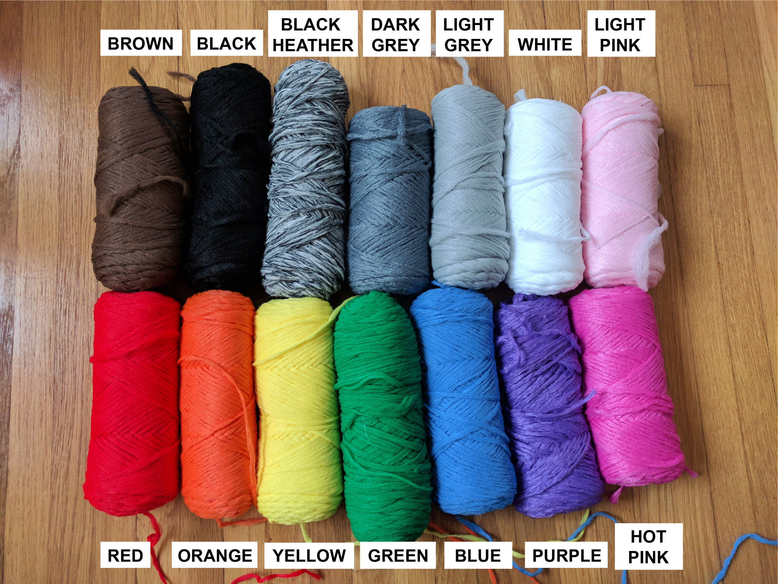 yarn colours.jpg