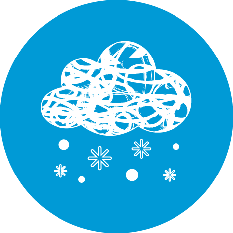 winter-camp-cloud.png