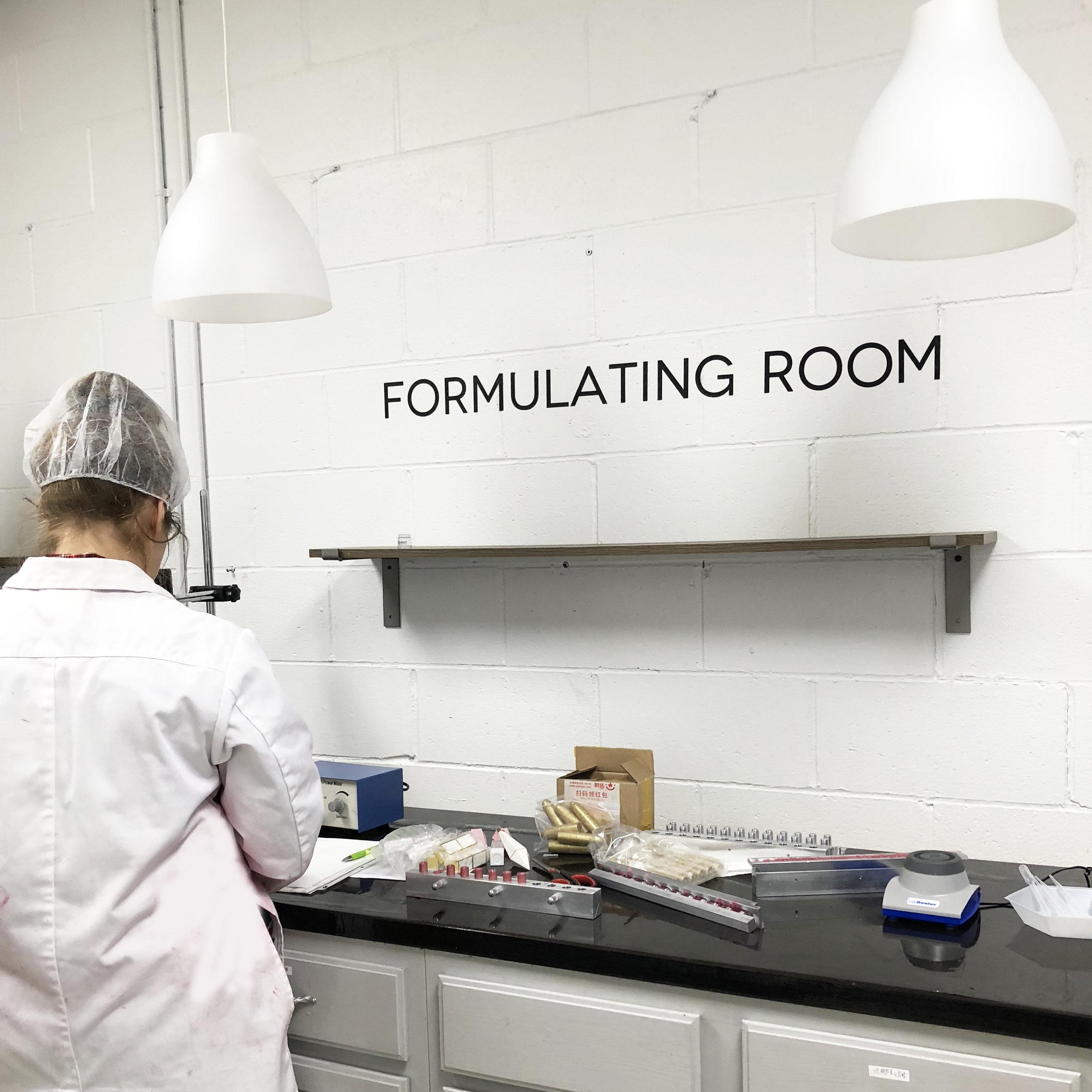 Abby in Formulating Room 1x1.jpg