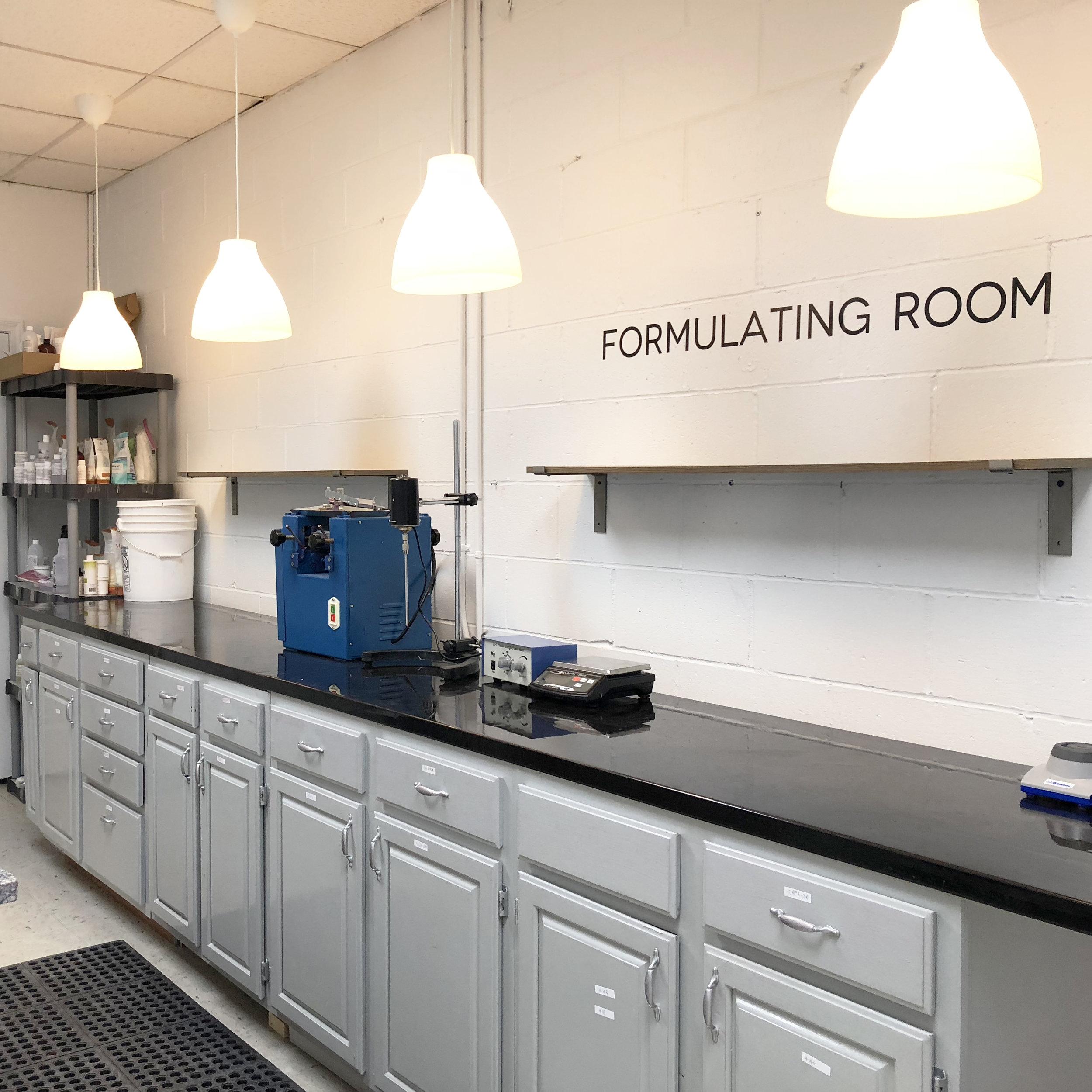 Formulating Room 1x1.jpg