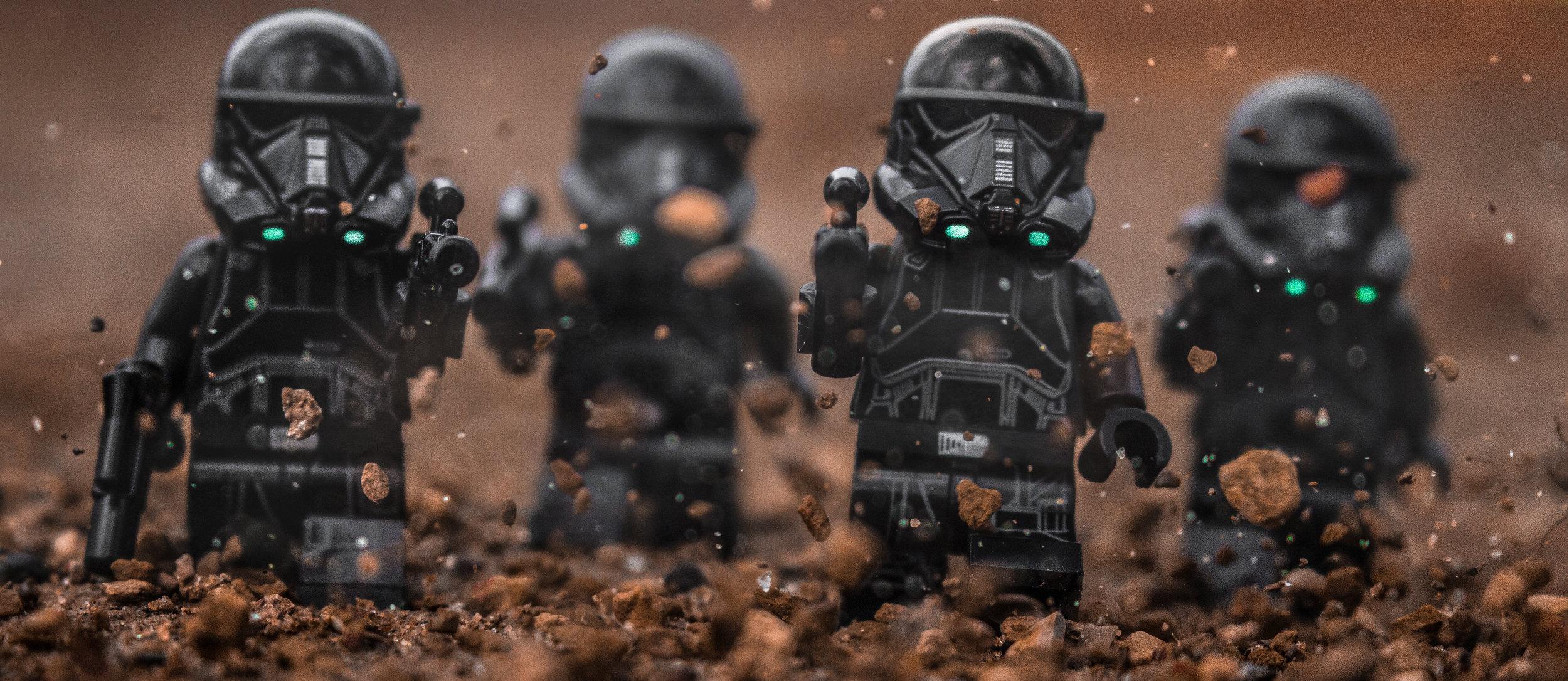 Death_Trooper_Squad_PFinal.jpg