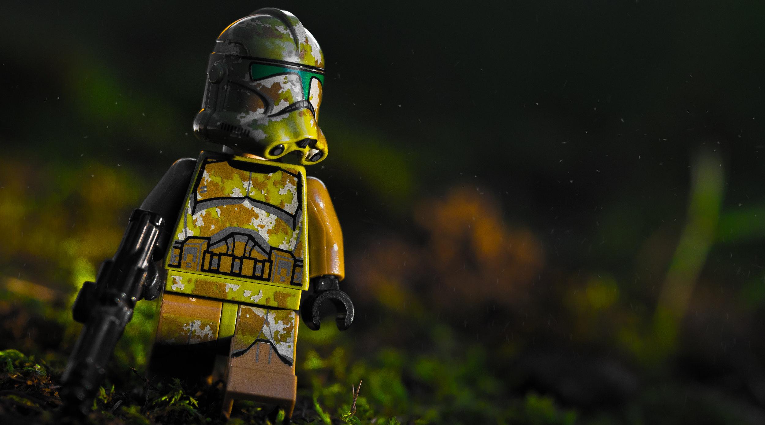 Kashyk_Trooper2.jpg